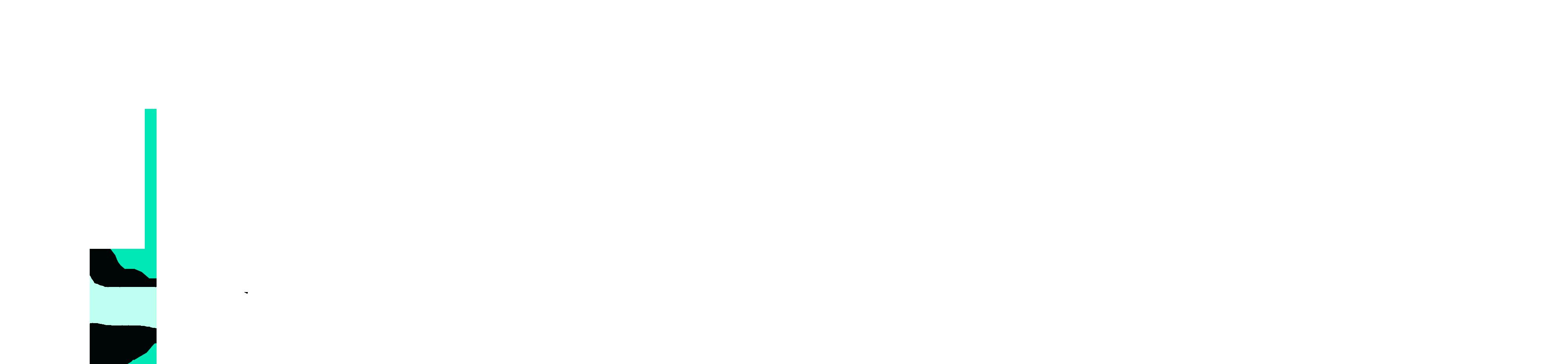 ID-Media